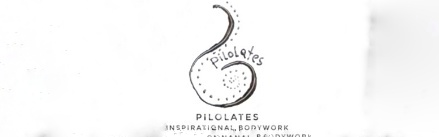 piLolates